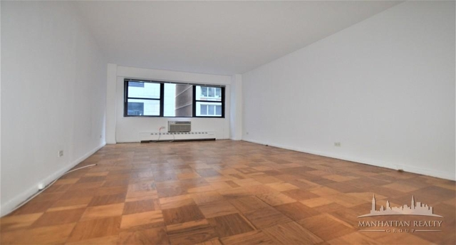 Studio, Turtle Bay Rental in NYC for $2,390 - Photo 1