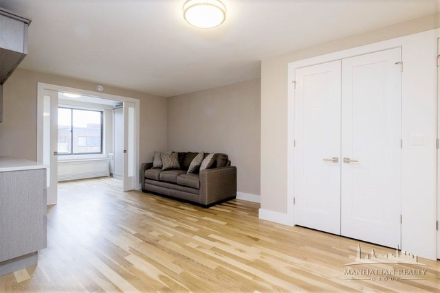 Studio, Manhattan Valley Rental in NYC for $2,795 - Photo 1