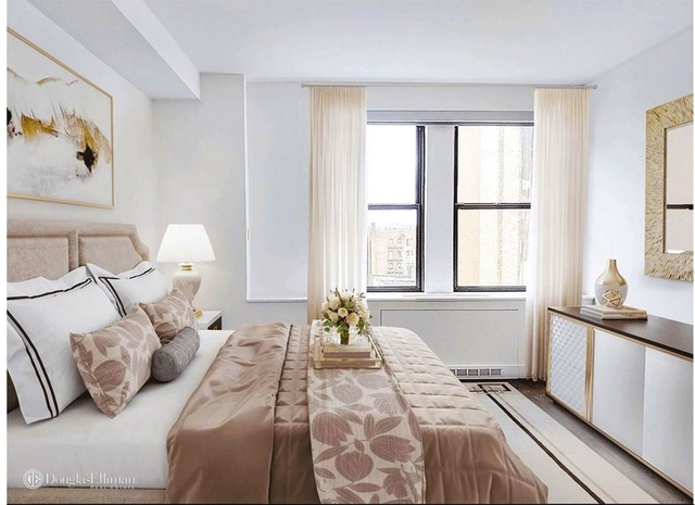 3 Bedrooms, Upper West Side Rental in NYC for $8,795 - Photo 1