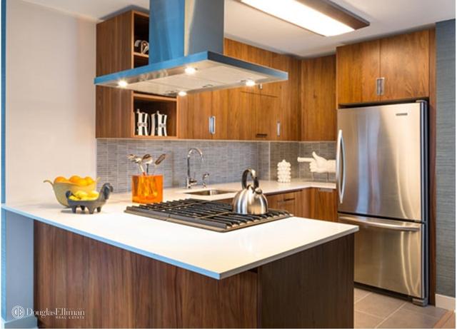 Studio, Chelsea Rental in NYC for $3,642 - Photo 1