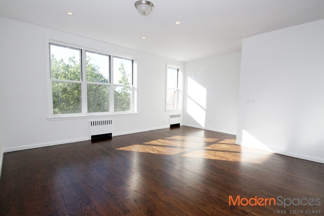 3 Bedrooms, Ditmars Rental in NYC for $3,300 - Photo 1
