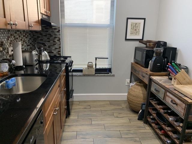 2 Bedrooms, Astoria Rental in NYC for $2,800 - Photo 2