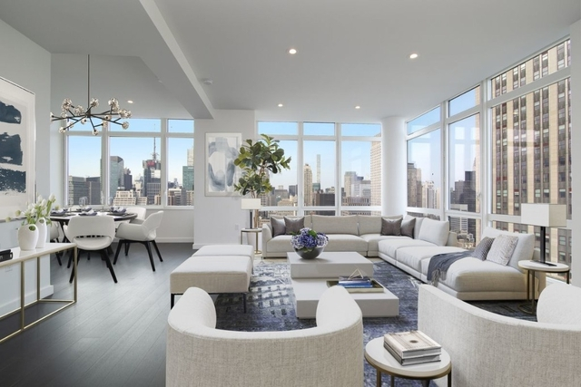2 Bedrooms, Koreatown Rental in NYC for $7,511 - Photo 2