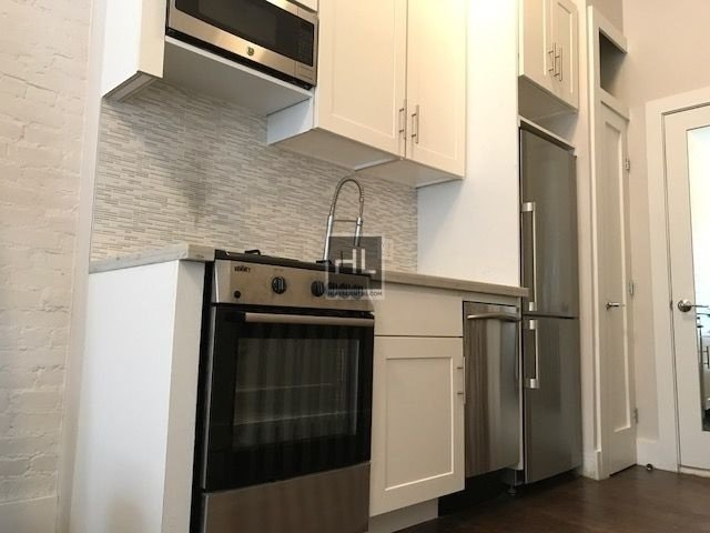 1 Bedroom, Yorkville Rental in NYC for $3,099 - Photo 2