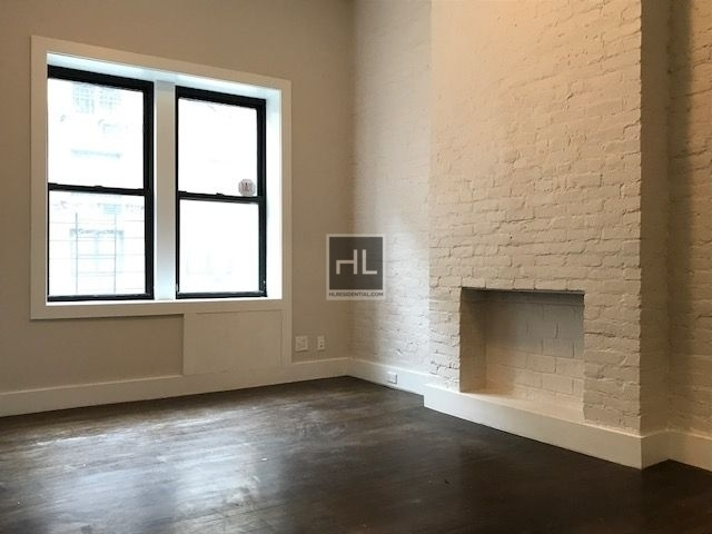 1 Bedroom, Yorkville Rental in NYC for $3,099 - Photo 1