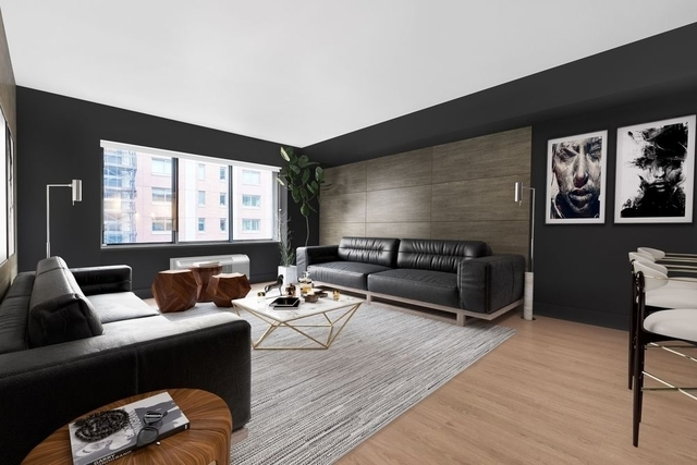 2 Bedrooms, Chelsea Rental in NYC for $5,557 - Photo 1