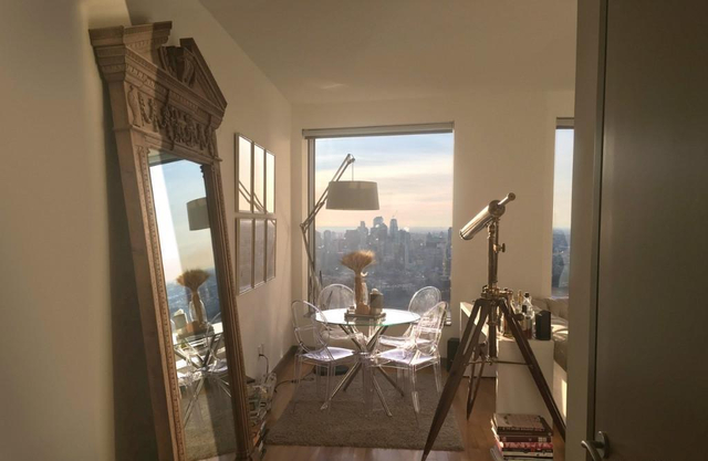 Studio, Financial District Rental in NYC for $4,030 - Photo 2