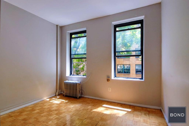 1 Bedroom, East Village Rental in NYC for $2,515 - Photo 2