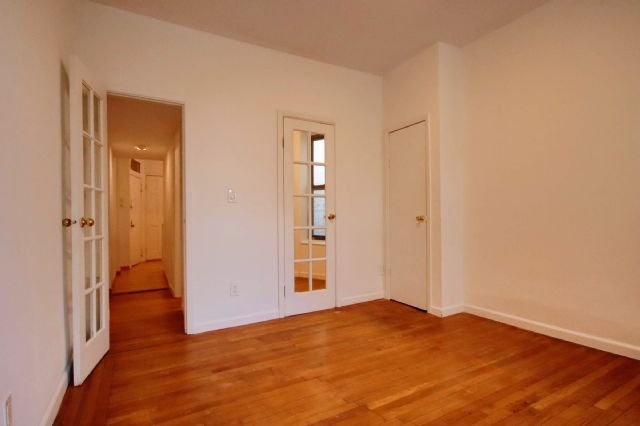 1 Bedroom, West Village Rental in NYC for $3,025 - Photo 1