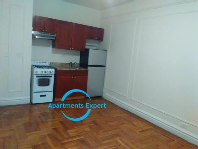 1 Bedroom, Kingsbridge Heights Rental in NYC for $1,455 - Photo 2