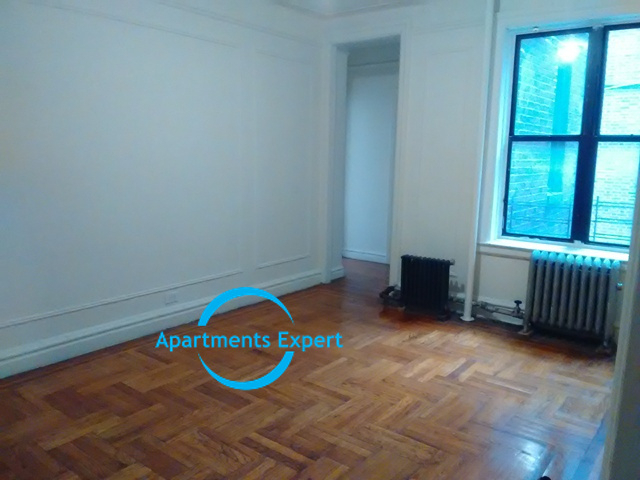 1 Bedroom, Kingsbridge Heights Rental in NYC for $1,455 - Photo 1