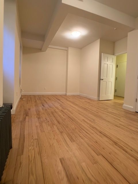 2 Bedrooms, Gramercy Park Rental in NYC for $4,500 - Photo 2