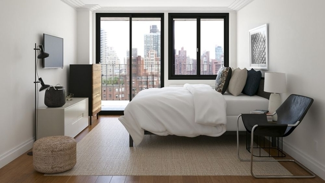 Studio, Yorkville Rental in NYC for $3,019 - Photo 1