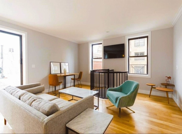2 Bedrooms, Upper West Side Rental in NYC for $6,902 - Photo 1