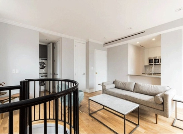 2 Bedrooms, Upper West Side Rental in NYC for $6,902 - Photo 2