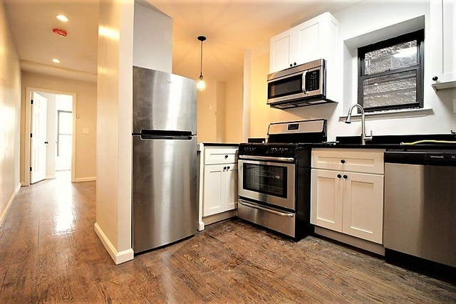 1 Bedroom, Prospect Heights Rental in NYC for $2,750 - Photo 2