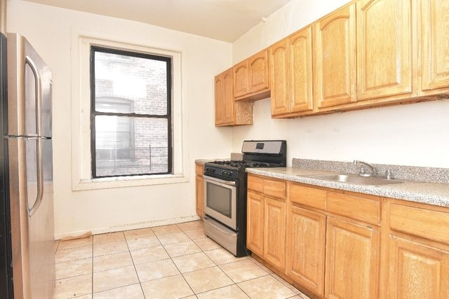 3 Bedrooms, Fort George Rental in NYC for $2,900 - Photo 1