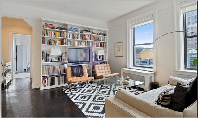 1 Bedroom, Manhattan Valley Rental in NYC for $2,990 - Photo 1