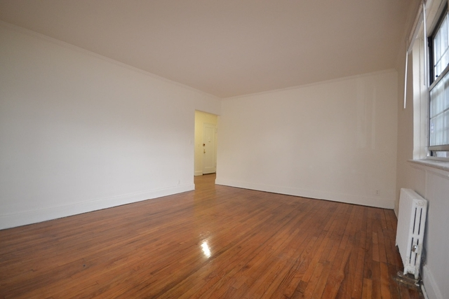 1 Bedroom, Kew Gardens Hills Rental in NYC for $1,750 - Photo 2
