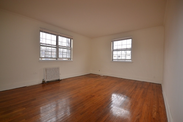 1 Bedroom, Kew Gardens Hills Rental in NYC for $1,750 - Photo 1