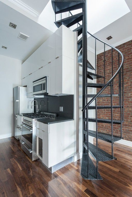 1 Bedroom, Upper East Side Rental in NYC for $4,303 - Photo 2