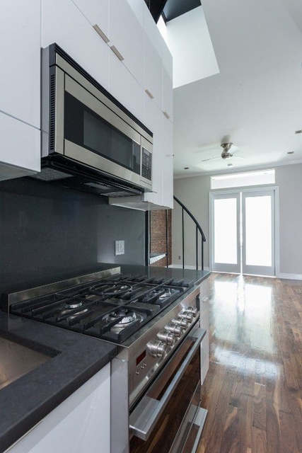 1 Bedroom, Upper East Side Rental in NYC for $4,303 - Photo 1