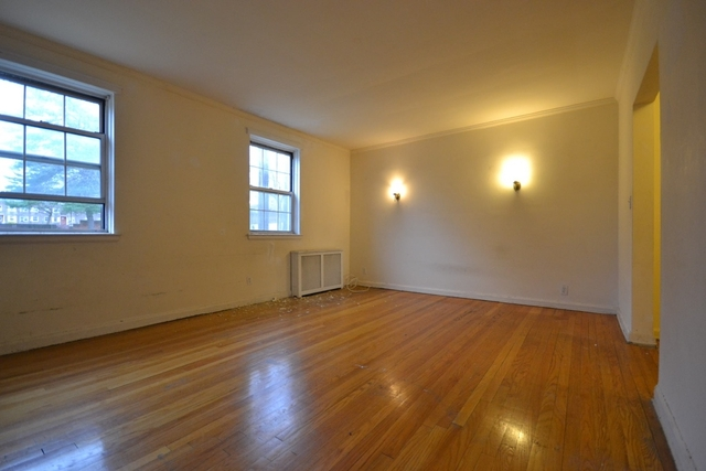 2 Bedrooms, Kew Gardens Hills Rental in NYC for $1,900 - Photo 1
