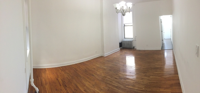 2 Bedrooms, Greenpoint Rental in NYC for $2,770 - Photo 2