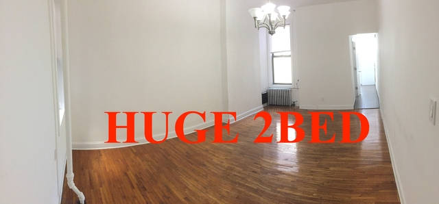 2 Bedrooms, Greenpoint Rental in NYC for $2,770 - Photo 1