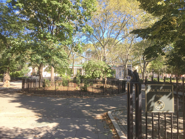 1 Bedroom, Greenpoint Rental in NYC for $2,550 - Photo 2