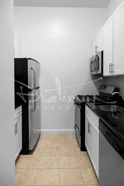 Studio, Financial District Rental in NYC for $2,994 - Photo 1