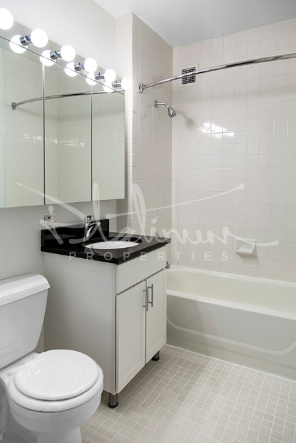 Studio, Financial District Rental in NYC for $2,994 - Photo 2