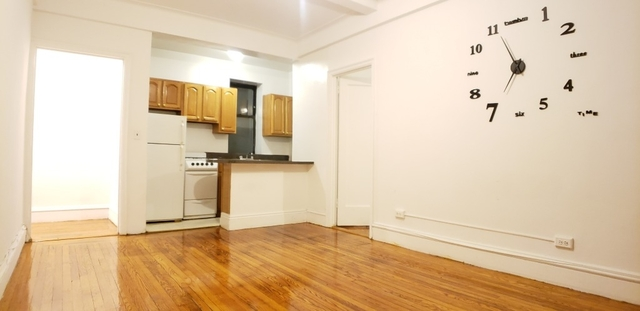 1 Bedroom, Turtle Bay Rental in NYC for $2,850 - Photo 1