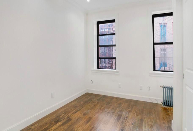 1 Bedroom, NoHo Rental in NYC for $3,300 - Photo 2