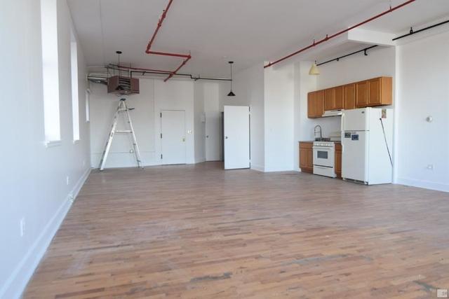 Studio, East Williamsburg Rental in NYC for $3,200 - Photo 2