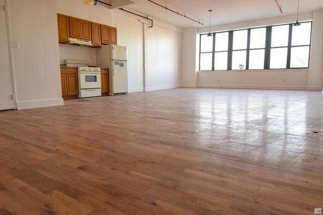 Studio, East Williamsburg Rental in NYC for $3,200 - Photo 1