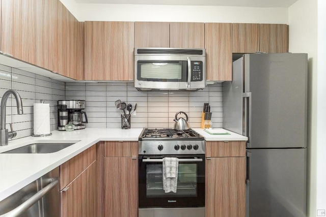 1 Bedroom, Turtle Bay Rental in NYC for $3,329 - Photo 1