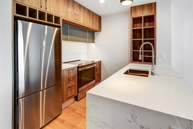 1 Bedroom, Midwood Rental in NYC for $2,350 - Photo 2