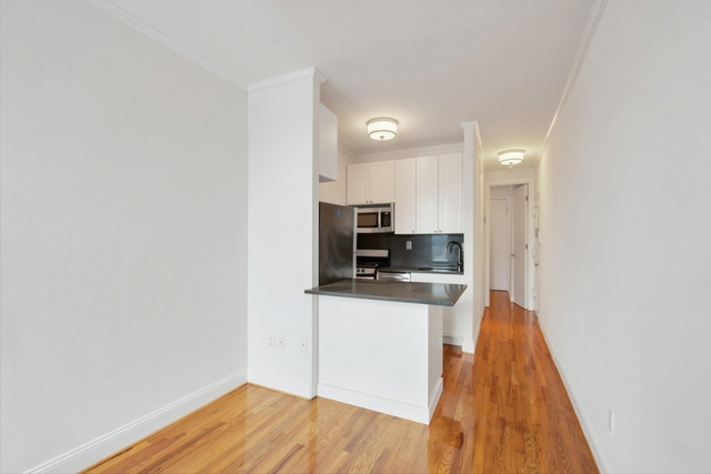1 Bedroom, Hell's Kitchen Rental in NYC for $2,722 - Photo 2