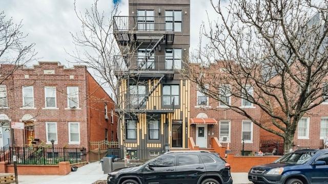 3 Bedrooms, Bushwick Rental in NYC for $2,999 - Photo 2
