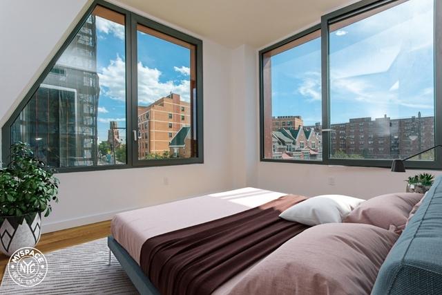 2 Bedrooms, Bushwick Rental in NYC for $4,300 - Photo 1