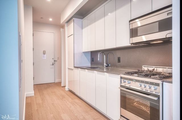 1 Bedroom, Financial District Rental in NYC for $4,624 - Photo 1