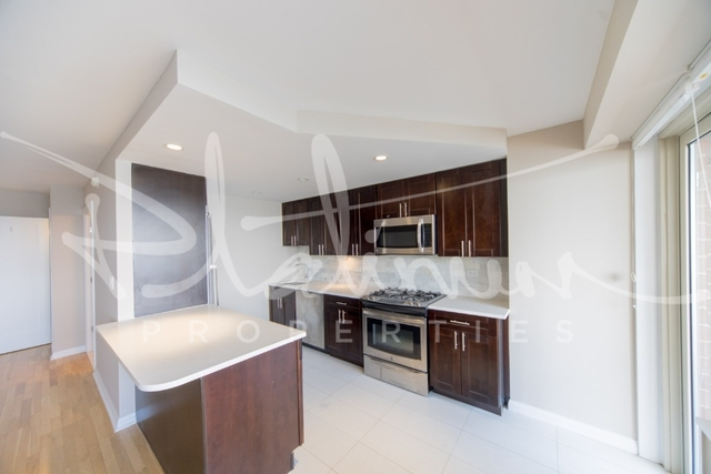 3 Bedrooms, Tribeca Rental in NYC for $7,053 - Photo 2