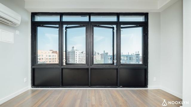 Studio, Bushwick Rental in NYC for $2,300 - Photo 2