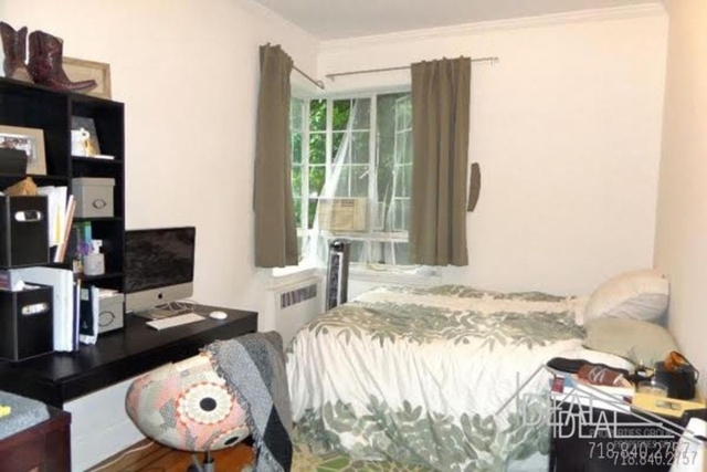 1 Bedroom, Brooklyn Heights Rental in NYC for $2,875 - Photo 2