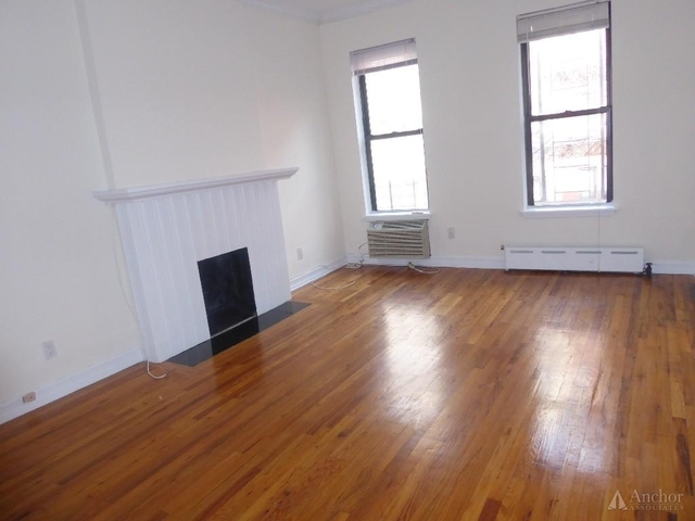 Studio, Yorkville Rental in NYC for $2,000 - Photo 1