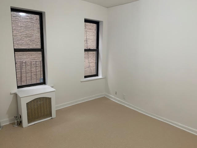 1 Bedroom, Fort George Rental in NYC for $1,795 - Photo 2