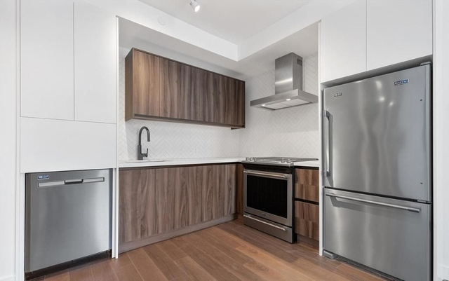1 Bedroom, Greenpoint Rental in NYC for $3,195 - Photo 2