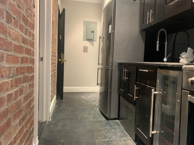4 Bedrooms, East Harlem Rental in NYC for $4,519 - Photo 2