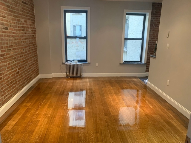 4 Bedrooms, East Harlem Rental in NYC for $4,519 - Photo 1